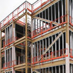 Steel Framing Systems